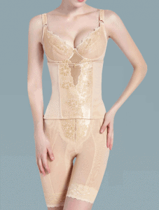 2 2 1 1 - Can Shapewear Help You Lose Weight? It Doesn't Work - Custom Fitness Apparel Manufacturer