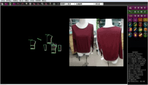 2 2 1 - 5 Steps to Customize Your Own Sportswear From China - Custom Fitness Apparel Manufacturer
