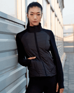 2 2 2 - How to Wear Gym Clothes in Winter? 4 Tips to Guide You - Custom Fitness Apparel Manufacturer