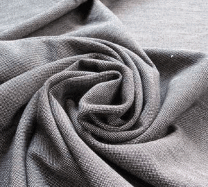2 2 3 - What Is Tr Fabric? 6 Advantages Enable It To Replace Wool - Custom Fitness Apparel Manufacturer