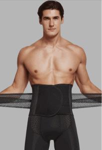 2 20 - Is Shapewear For Men Really Useful? Why Do Men Wear It? - Custom Fitness Apparel Manufacturer