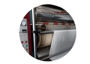 2 21 - 5 Types of Calendering Machine in China's Textile Industry - Custom Fitness Apparel Manufacturer