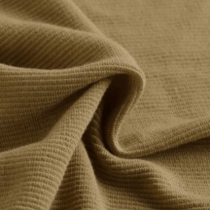 2 22 - 9 Characteristics of Polyester: Poor Dyeability And Hygroscopicity - Custom Fitness Apparel Manufacturer