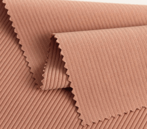 2 24 1 1 - What Is Stair Cloth? A Sportswear Fabric With Good Elasticity - Custom Fitness Apparel Manufacturer
