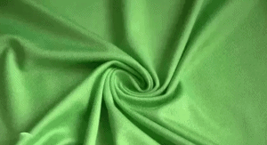 2 24 - Classification of General Fabrics: 5 Types of General Fabric - Custom Fitness Apparel Manufacturer