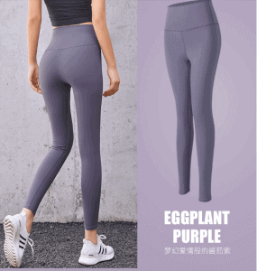 """2 29 - What Is Leggings Fabric? The """"Second Skin of The Legs"""" - Custom Fitness Apparel Manufacturer"""