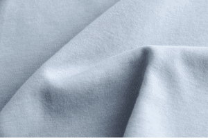 2 4 1 - 6 Types of Hoodie Fabric With Advantages And Disadvantages - Custom Fitness Apparel Manufacturer