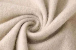 2 6 - 56 Different Types of Fabric Material for Clothes Making - Custom Fitness Apparel Manufacturer