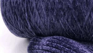 2 7 1 - What Is Chenille Yarn? Features and 3 Spinning Principles - Custom Fitness Apparel Manufacturer