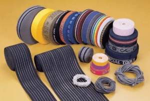 2 7 - Is Only Spandex Called Elastic Fiber? There Are 6 Types of Common Elastic Fibers - Custom Fitness Apparel Manufacturer