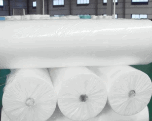 2 8 - Where Are the Six Major Non-woven Fabric Production Bases in China? - Custom Fitness Apparel Manufacturer