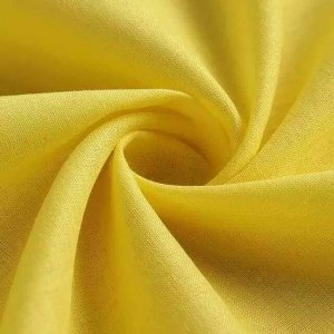 21 - 56 Different Types of Fabric Material for Clothes Making - Custom Fitness Apparel Manufacturer