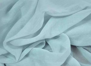 26 - 56 Different Types of Fabric Material for Clothes Making - Custom Fitness Apparel Manufacturer