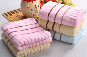 3 1 1 1 - 9 Principles of Antibacterial Textiles - Custom Fitness Apparel Manufacturer