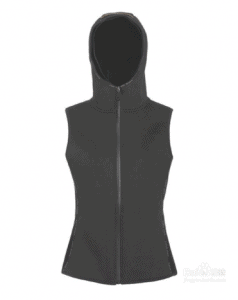 3 1 2 - How to Wear Gym Clothes in Winter? 4 Tips to Guide You - Custom Fitness Apparel Manufacturer