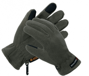3 10 1 - What Is Touch Screen Glove? Differences With Ordinary Gloves - Custom Fitness Apparel Manufacturer