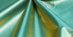 3 10 2 - What Is Chameleon Fabric? a Good Fabric To Make Casual Wear - Custom Fitness Apparel Manufacturer