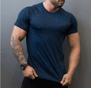 3 13 2 - Good Quality T-Shirt VS. Poor Quality T-Shirt In Customization - Custom Fitness Apparel Manufacturer