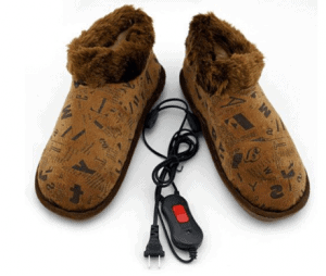 3 14 1 - Are electrically heated shoes harmful to the human body? - Custom Fitness Apparel Manufacturer