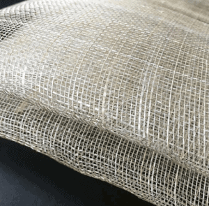 3 15 - 7 Types of Linen Fabric For Clothing - Custom Fitness Apparel Manufacturer