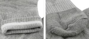 3 17 1 1 - What Are Antibacterial Socks? Its Antibacterial Principle - Custom Fitness Apparel Manufacturer