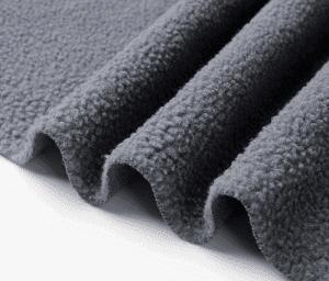 3 17 1 - 7 Types of Velvet Fabric: Distinguish Different Types of Velvet - Custom Fitness Apparel Manufacturer