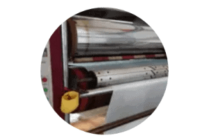 3 20 - 5 Types of Calendering Machine in China's Textile Industry - Custom Fitness Apparel Manufacturer