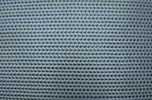 3 21 - 9 Characteristics of Polyester: Poor Dyeability And Hygroscopicity - Custom Fitness Apparel Manufacturer