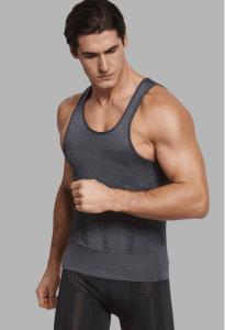 3 23 1 - Is Shapewear For Men Really Useful? Why Do Men Wear It? - Custom Fitness Apparel Manufacturer
