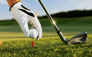 3 26 - What To Wear To Play Golf? 8 Types of Equipment Recommended - Custom Fitness Apparel Manufacturer