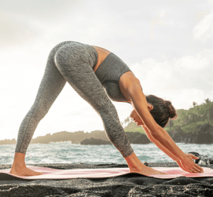 3 28 1 - What Is Yoga Wear Fabric? 5 Types of Fabric For Yoga Clothes - Custom Fitness Apparel Manufacturer
