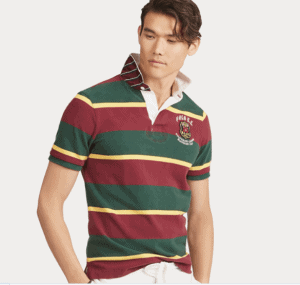 3 3 5 - What Is Rugby Shirt Price? 9 Rugby Shirt Brands Price - Custom Fitness Apparel Manufacturer