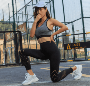 3 6 3 - Why Wear Compression Pants For Running? 5 Benefits of Compression Leggings - Custom Fitness Apparel Manufacturer