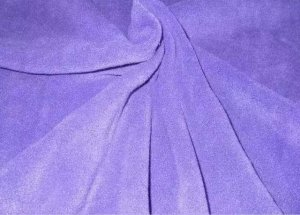 32 - 56 Different Types of Fabric Material for Clothes Making - Custom Fitness Apparel Manufacturer