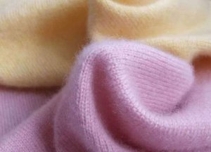 33 - 56 Different Types of Fabric Material for Clothes Making - Custom Fitness Apparel Manufacturer