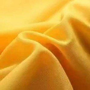 37 - 56 Different Types of Fabric Material for Clothes Making - Custom Fitness Apparel Manufacturer