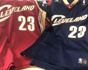4 1 1 1 - Where To Buy Authentic Jerseys? 6 Recommended Purchasing Channels - Custom Fitness Apparel Manufacturer