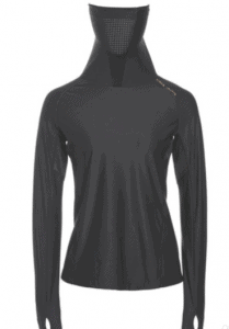 4 1 1 - How to Wear Gym Clothes in Winter? 4 Tips to Guide You - Custom Fitness Apparel Manufacturer