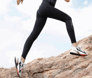 4 1 5 - Why Are My Thighs Getting Bigger From Running?Because of Sports Pants? - Custom Fitness Apparel Manufacturer
