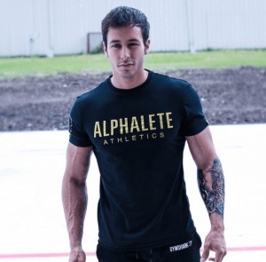 4 14 1 - What Is The Best Fabric For T-Shirt? 11 Types of T-Shirt Fabric - Custom Fitness Apparel Manufacturer