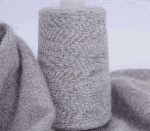 4 14 - What Is Cashmere Yarn? Features And 8 Processing Principles - Custom Fitness Apparel Manufacturer