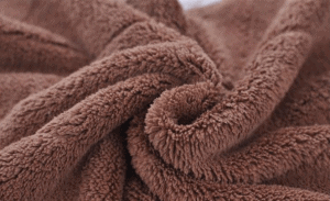 4 15 1 - 7 Types of Velvet Fabric: Distinguish Different Types of Velvet - Custom Fitness Apparel Manufacturer