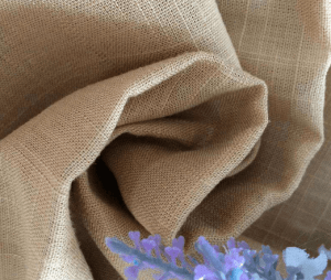 4 15 - 7 Types of Linen Fabric For Clothing - Custom Fitness Apparel Manufacturer