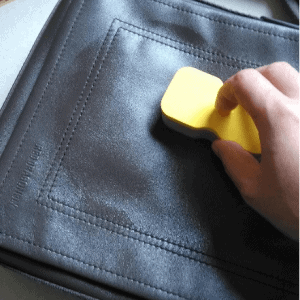 4 16 1 - How to Wash Leather At Home? 3 Tips You Should Pay Attention To - Custom Fitness Apparel Manufacturer