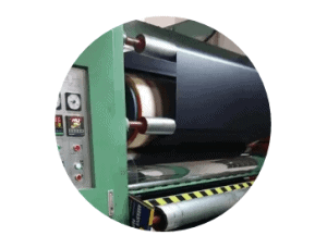 4 18 1 - 5 Types of Calendering Machine in China's Textile Industry - Custom Fitness Apparel Manufacturer