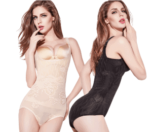 4 2 1 1 - Can Shapewear Help You Lose Weight? It Doesn't Work - Custom Fitness Apparel Manufacturer