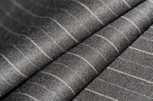 4 2 1 - What Is Tr Fabric? 6 Advantages Enable It To Replace Wool - Custom Fitness Apparel Manufacturer