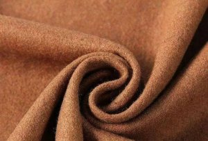 4 2 - 56 Different Types of Fabric Material for Clothes Making - Custom Fitness Apparel Manufacturer