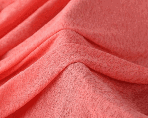 4 20 - 9 Characteristics of Polyester: Poor Dyeability And Hygroscopicity - Custom Fitness Apparel Manufacturer