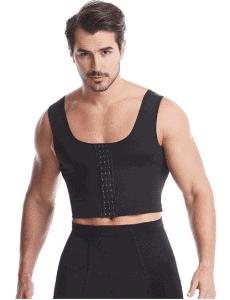 4 25 - Is Shapewear For Men Really Useful? Why Do Men Wear It? - Custom Fitness Apparel Manufacturer